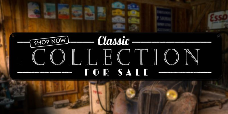 choiceboxes-classics-for-sale-